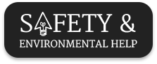 safety and environmental help